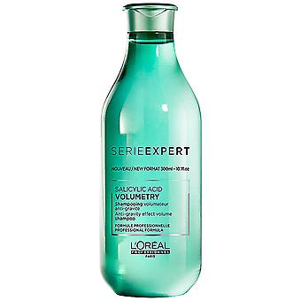 L'oreal se volumetry shampoo 300ml