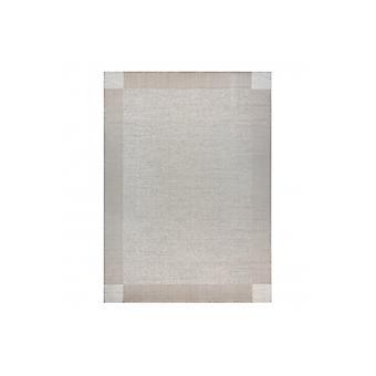 Rug SISAL FORT 36213851 beige frame