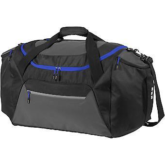 Höja Milton Travel Bag