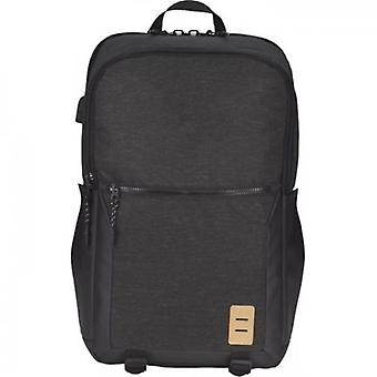 Avenue Camden Laptop Backpack