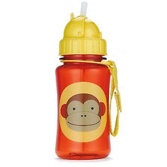 Skip Hop Zoo Drinkbeker Monkey