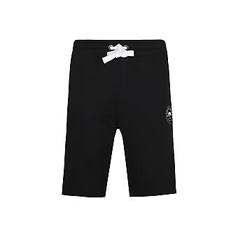 SoulCal Signature Fleece Shorts Mens
