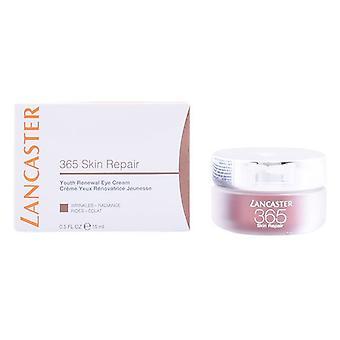 Eye Area Cream 365 Skin Repair Lancaster (15 ml)