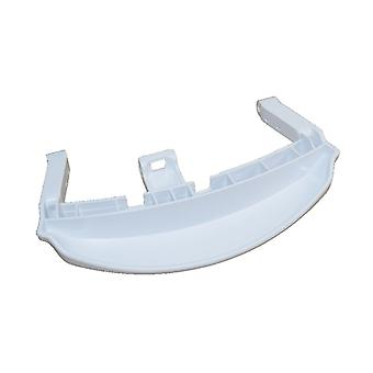 Vestel WM700 Washing Machine Replacement Door Handle