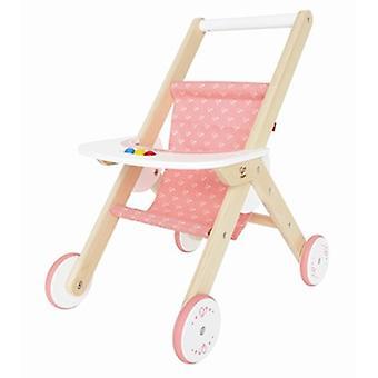 HAPE Stroller E3603