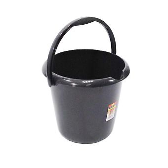 TML Household Bucket