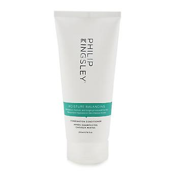 Philip Kingsley Moisture Balancing Combination Conditioner 200ml/6.76oz