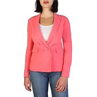 Woman long sleeves blazer aj66999