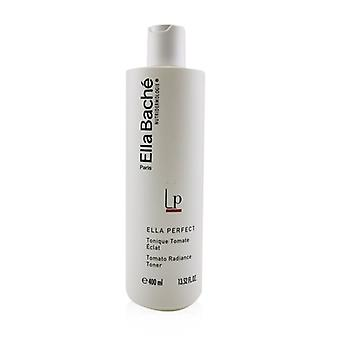 Ella Perfect Tomato Radiance Toner (salonGrootte) - 400ml/13.52oz