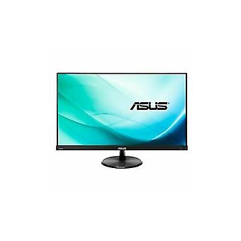 Asus Vc279H 27In Ips Led Vga Dvi Hdmi