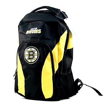 Boston Bruins NHL Draft Day Backpack
