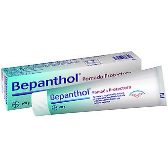 Bepanthol Protective Ointment (Health & Beauty , Health Care , First Aid)