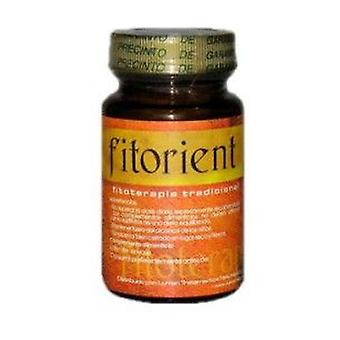 Fitorient Vg (Global Void) 60 tablets