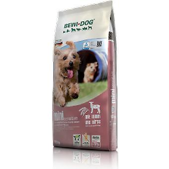 Bewi Dog Pienso para Perros Sensitive GF (Dogs , Dog Food , Dry Food)