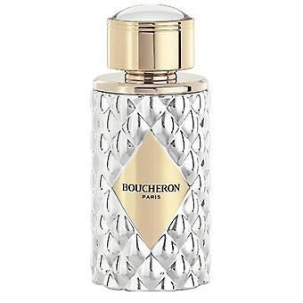 Boucheron Place Vendome Or Eau De Parfum Spray 100ml