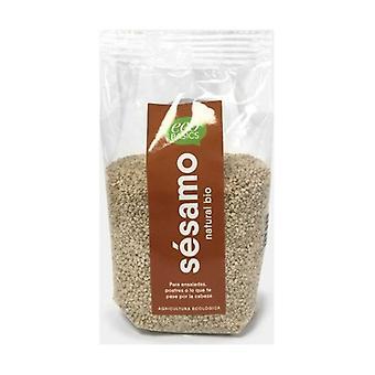 Natural Sesame Bio 250 g