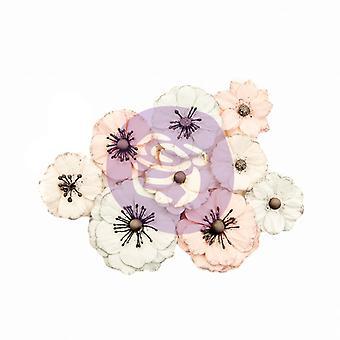 Prima Markkinointi Runollinen Ruusu kukat Daydreams