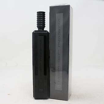 Fumerie Turque door Serge Lutens Eau De Parfum 3.3oz/100ml Spray Nieuw met Doos