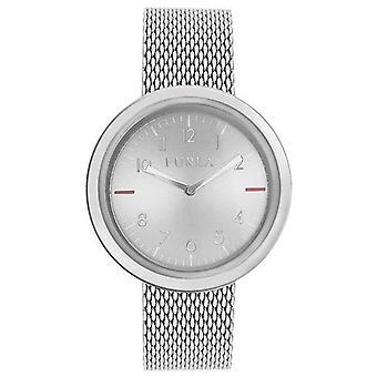 Furla Damen's Uhr R4253103505
