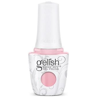 Gelish Colour Of Petals 2019 Gel Polish Collection - Follow The Petals 15ml (1110344)