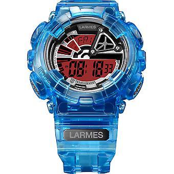 Unisex Watch Transformers Optimus Prime TF002