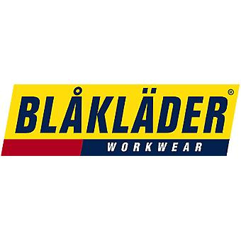 Blaklader 7159 stretch service trousers - womens (71591845) -  (colours 2 of 2)