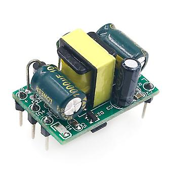 12v400ma Isolated Switching Power Supply Module, (4.8w) / Ac-dc Step-down