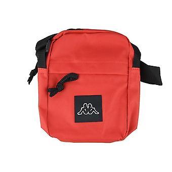 カッパフォンドメッセンジャーバッグ707158552日常の女性のハンドバッグ
