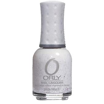 Orly Nail Polish - Peaceful Opposition (40784) 18ml