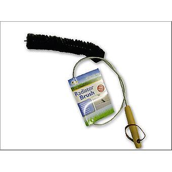 Neat Ideas 2391/5065 Radiator Brush