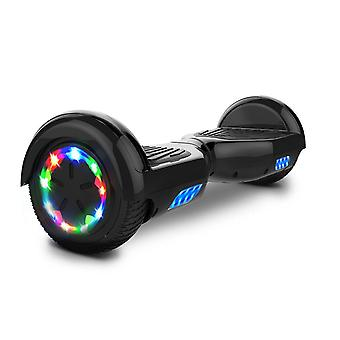 CITYSPORTS Self Balancing Scooter Bluetooth 6.5 inch Segway CLASSIC HOVERBOARD Gift for kids