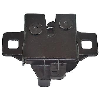 For Range Rover Sport & Evoque Bonnet Lock Catch With Anti Theft Switch Lr065340