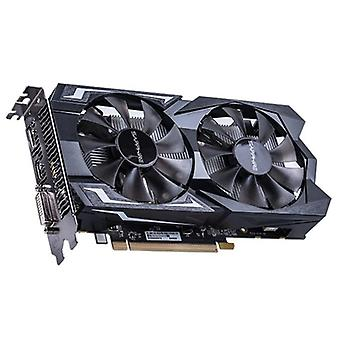 Rx 560 4GB Placă video Gpu Radeon Rx 560d 4g Rx560 Rx560d Plăci grafice