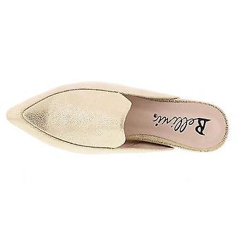 Bellini Womens Formosa Pointed Toe Mules