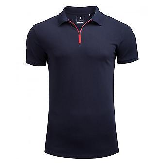 Outhorn TSM624 HOL19TSM62430S universal all year men t-shirt