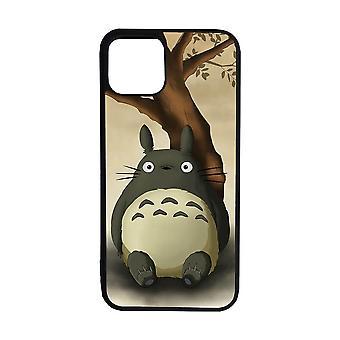 Totoro iPhone 12 Mini Shells