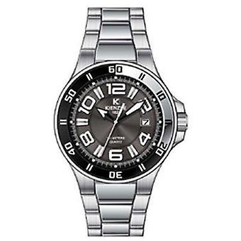 Kienzle watch 810_5960