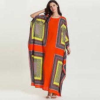 Robes/dame