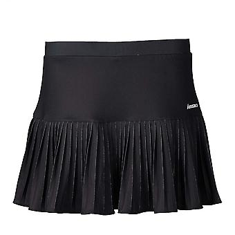 Tennis de table Skorts Polyester Breathable Badminton Running Shorts Jupe