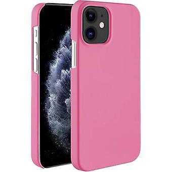 Vivanco GCVVIPH12M/PPI Back cover Apple Pink