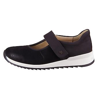 Finn Comfort Assenza S 05063902179 zapatos universales para mujer