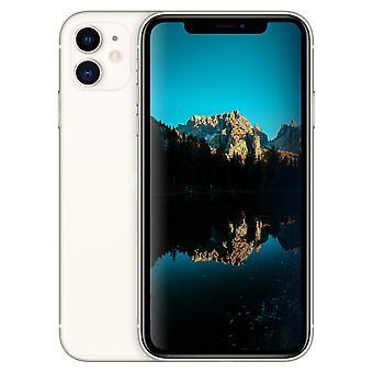 اي فون 11 64GB أبيض