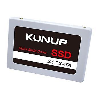 SSD Billig 240gb 8 16gb 120gb 256gb 2tb Intern Sata3 2,5 tommers Oem Solid State