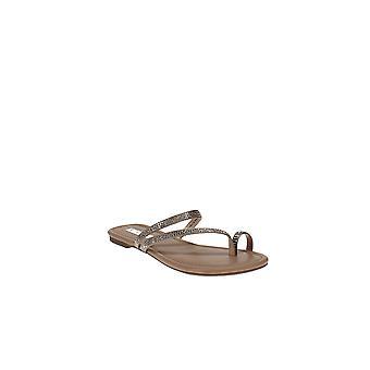 INC | Mistye 2 platt sandal