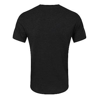 Grindstore Mens Valhalla odottaa T-paitaa