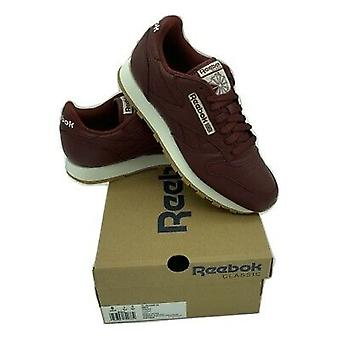 Reebok Classic Leather CM Men's Trainers Running Shoes - CN1564