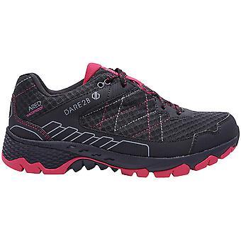 Dare 2b Womens Viper Breathable Waterproof Walking Shoes