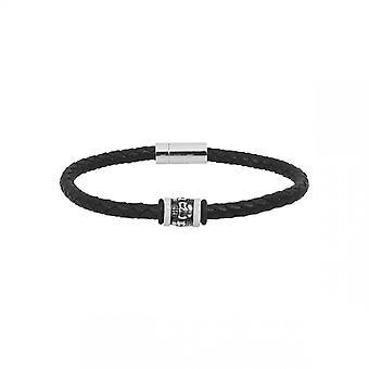 BRACELET G-Force Jewelry BGFBR3300SN