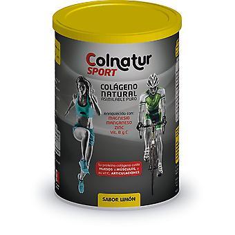 Colnatur Sport Bote 345 g