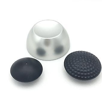 Dispositivo anti taccheggio del tag di sicurezza magnetico